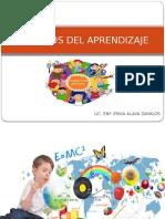 DOMINIOS DEL PARENDIZAJE.pptx