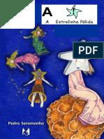 Estrelinha Pálida SPC