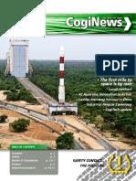CogiNews 14_July 2016