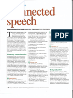 Arroub M, 2015 Connected Speech (1)