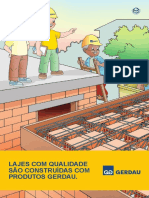 Gibi_de_Lajes_Treliçadas[1].pdf