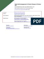 Envolvimento+do+paciente+-+JAMA+2002