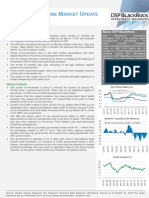 Indian Fixed Income Market Update Dsp Nov 13