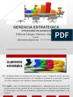 GERENCIA ESTRATEGICA PPT CLASE.pptx