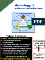 IPCD epidemiologi 2016