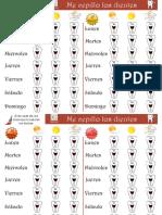 calendario-cepillado-de-dientes.pdf