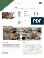 Maqna Residence 7R62BC