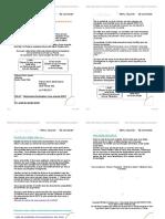 Modèle de lettre réclamation ou contestation d'une amende sncf