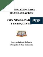 oraciones_-con-niños.pdf