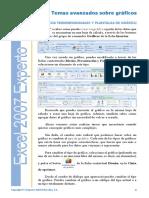 Temas_avanzados_sobre_gráficos.pdf