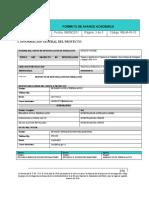 INFORME ACADEMICO FINAL PROYECTO ESAP 2016.pdf