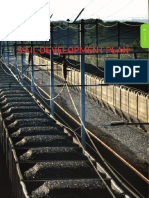 Chapter 3 - Rail Development Plan