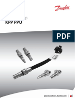 Kpp Pulse Pickup Electrical Installation Manual en-us