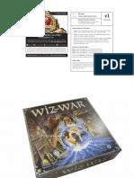 WizWar_foamcore_v1