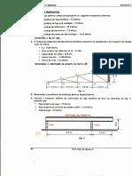 calculo de carga em tesoura.pdf