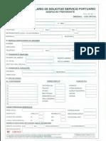 Formulario-Despacho-preferente_opt (1).pdf