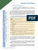 Trabajo_con_fórmulas.pdf