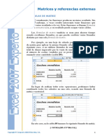 Matrices_y_referencias_externas.pdf