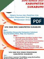 data kursus 2015.pptx