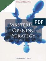 321485337-Johan-Hellsten-Mastering-Opening-Strategy.pdf