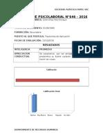 Giron Elias Alex-tactorista de aplicacion.docx
