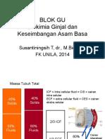 Biokimia_Ginjal__Asam_Basa