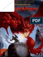 AD&D 2a Ed. - Introduction to Advanced Dungeons & Dragons.pdf