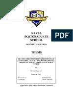 a439677.pdf