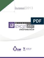 Manual Excel Intermedio (1)