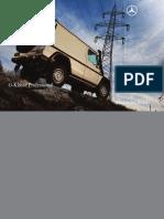 G-Class-Crosscountry_Catalogue_Catalogue-Professional_715x230_04-2010.pdf