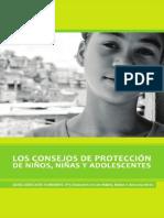 consejos_de_proteccion.pdf