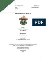 195561043-HIPEREMEMESIS-GRAVIDARUM.docx