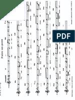 Dick Rivers - Faire un pont.pdf