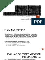 PLAN ANESTESICO E INDUCCION DE LA ANESTESIA.pptx