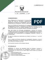 GUIA DE ANESTESIA ANALGESIA Y REANIMACION.pdf