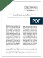 GamaArt.pdf