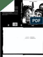 Povestea-frindelului.pdf