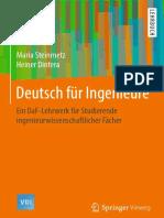 Deutsch_fur_Ingenieure.pdf