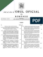 HG 351 mod. HG 1038.2010.pdf