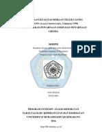 21. SKRIPSI FULLTEXT.pdf