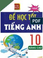 ddkt_de_hoc_tot_tieng_anh_10.pdf