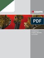 DOC-03-R-E.pdf