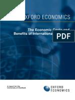 sheffield-international-students-report.pdf