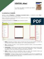 miau_appinventor.pdf