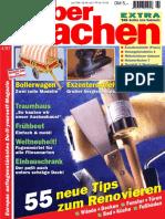 Selber Machen 04 1997