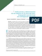 CAMARERO Et Al-2016-Revista Internacional Del Trabajo (2)