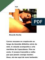 ESPERANÇA frag scribd