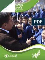 pdd2016-0-Preliminares
