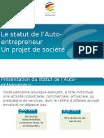 Présentation AE Fr 021015.pptx