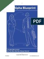 Chris Nosal The Alpha Blueprint The Alpha Male Decoded.pdf